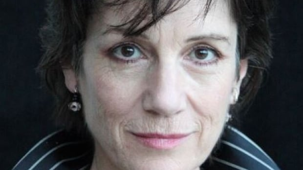 Harriet Walter plays a king in an all-female production of Shakespeare's Henry IV.