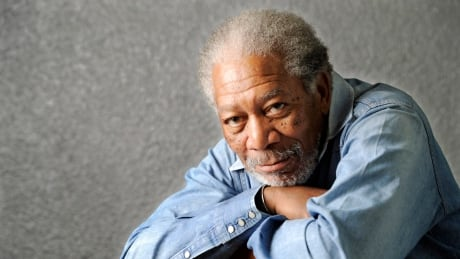 TransLink pulls Morgan Freeman-voiced ads after harassment allegations surface