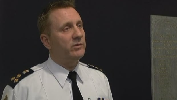Victoria Police Chief Frank Elsner has filed a petition in B.C. Supreme Court seeking to quash a police complaint commission investigation into his conduct.