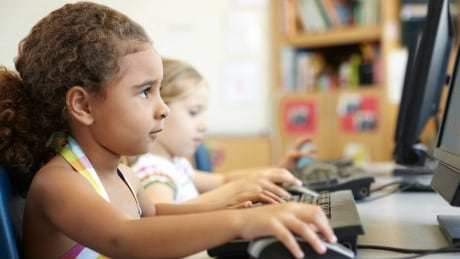 Provincial education funding announcement earns every public student in B.C. $50