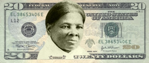 harriet-tubman-bill