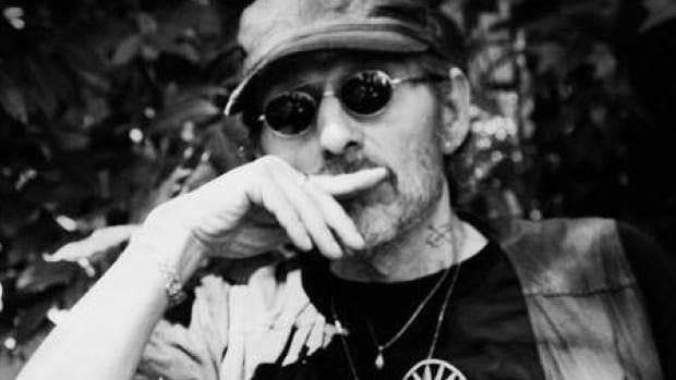 John Trudell died at his home in California on Tuesday after a lengthy battle with cancer. He was 69.