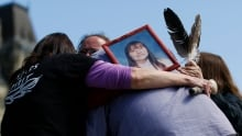 missing-murdered-indigenous-women-protest