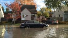pie-IX flood 1