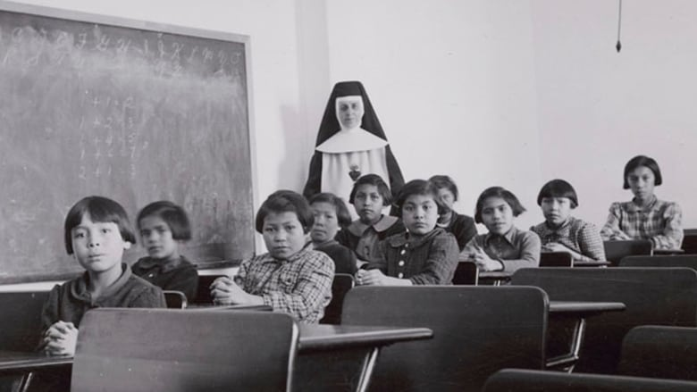 Ontario cancels curriculum rewrite that would boost Indigenous