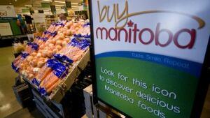 Manitoba Harvest Hemp Foods b