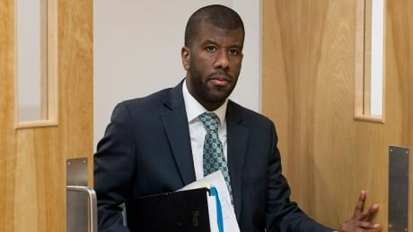 Halifax lawyer Lyle Howe disbarred, ordered to pay $150K thumbnail