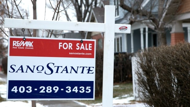 Home sales are expected to be even slower in 2016 than 2015, according to the Calgary Real Estate Board.