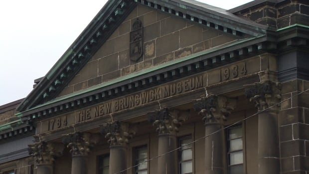 A new uptown Saint John museum will replace the old New Brunswick Museum building on Douglas Avenue, which is being used for storage and archives, the province says.