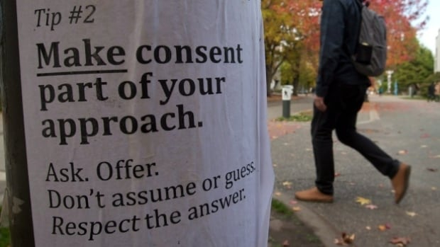 Universities across Ontario are expected to be more vocal about consent and sexual violence initiatives this year, with new mandatory policies in place.