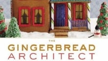 gingerbread architect
