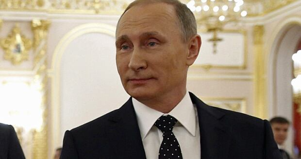 RUSSIA-PUTIN/