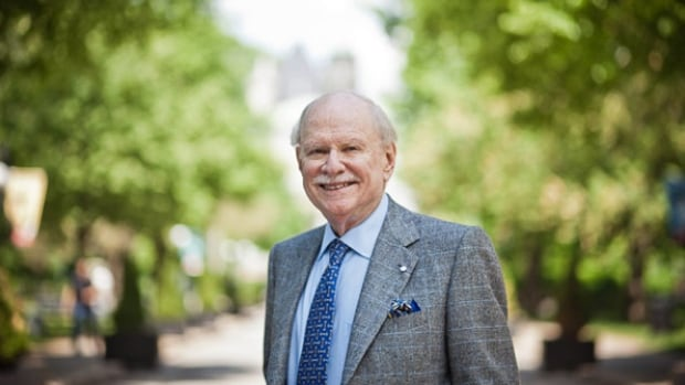 A former McGill University chancellor, philanthropist and art collector, Arnold Steinberg died suddenly in Montreal on Dec. 11, 2015. He was 82.