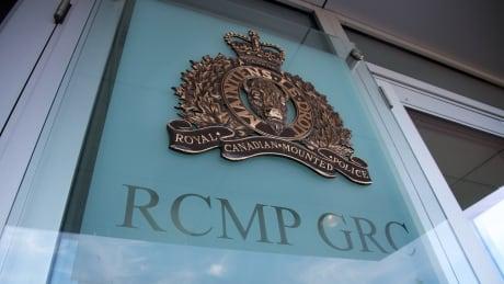 Black people made up 41 per cent of RCMP street checks around Halifax