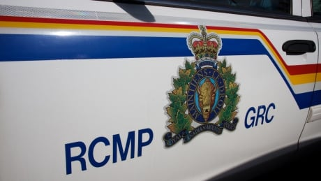 Suspected impaired driver with gun on dashboard arrested in Airdrie