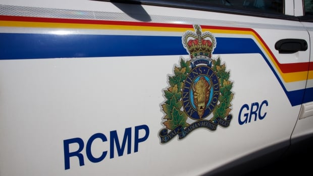Nain RCMP were called to a home in Nain Wednesday afternoon, where they discovered the bodies of a man, 37, and a woman, 38.