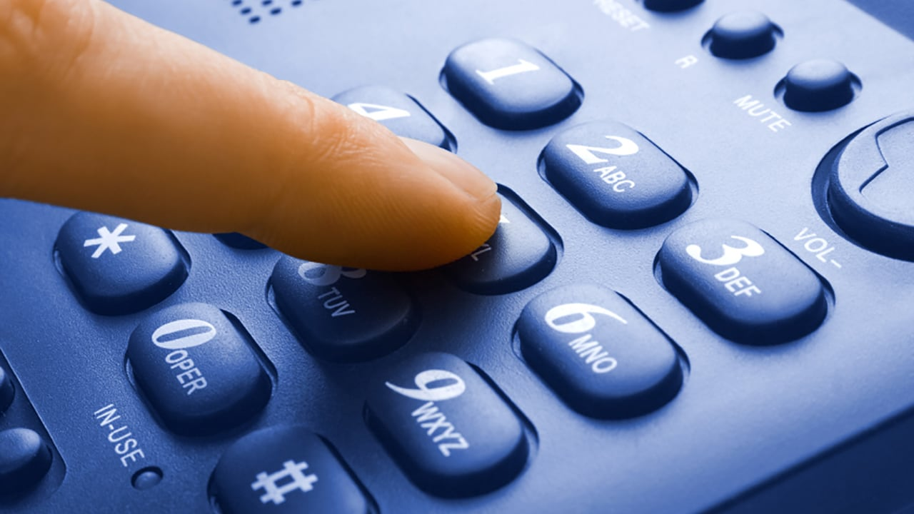 602 area code scams