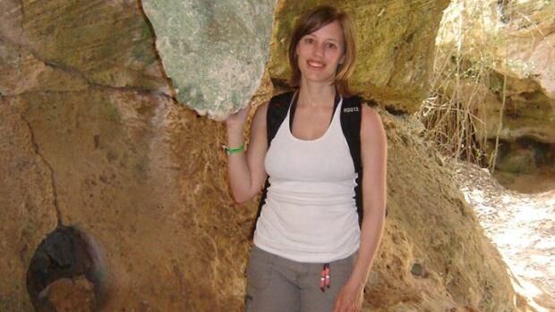 6fd9720918 Linnea Veinotte died of blunt force trauma