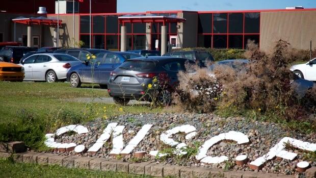 The new half-way house will go near the Central Nova Scotia Correctional Facility in Burnside.