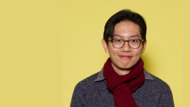 Nick Quah writes the Hot Pod newsletter about podcasting. He also works with Panoply Media, where he's in charge of developing new audiences.