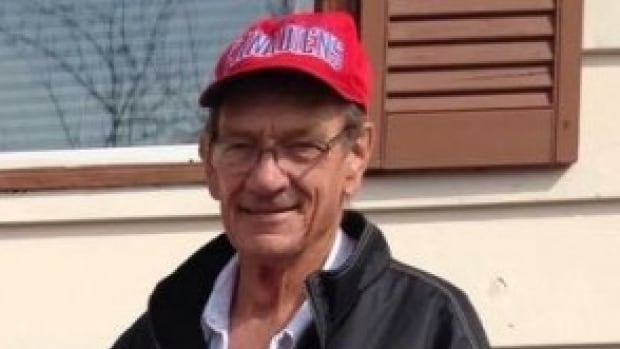 Neil Nickel, 68, underwent surgery and experienced a stroke in Bolivia. He died on Thursday, his family confirmed.