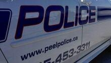 peel-police-car-generic.png