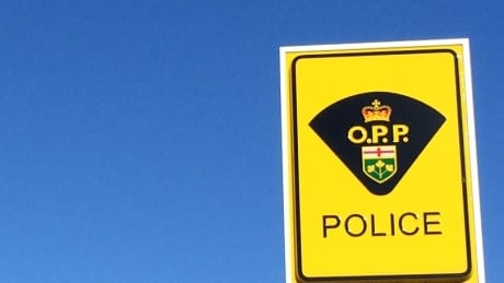 OPP lay charges after alleging children found in speeding vehicles with no seat belts