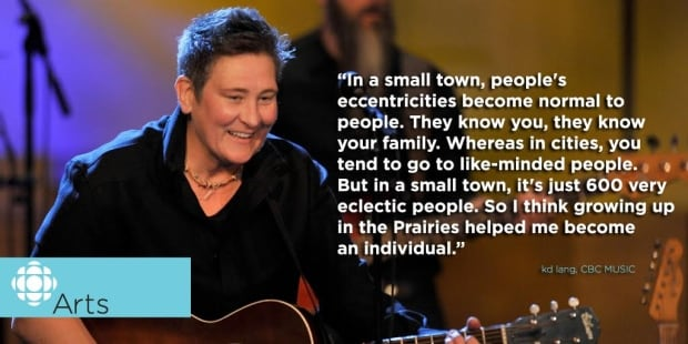kd lang - quote