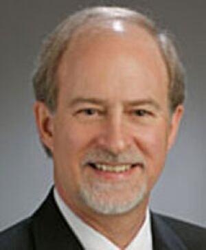 Daryl Reid