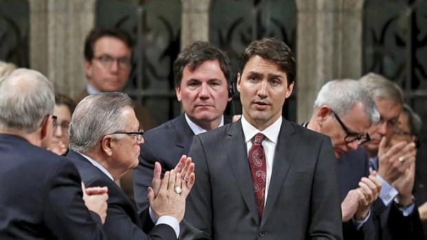 MIDEAST-CRISIS/CANADA