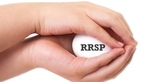 The deadline to put money into a registered retirement savings plan for the 2015 tax year is Feb. 29.