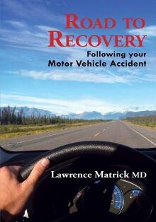 Dr. Lawrence Matrick
