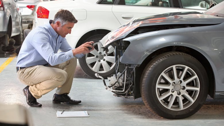 Image Result For Motor Vehicle Accident Lawyers