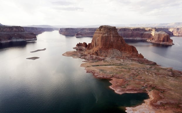 CLIMATECHANGE-SUMMIT/EARTHPRINTS-USA