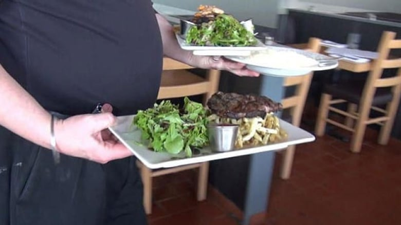 food safety training to be mandatory for all p.e.i. eating ...