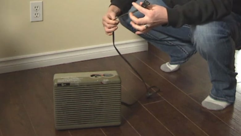 Colder weather, bigger bills: How to save on your energy