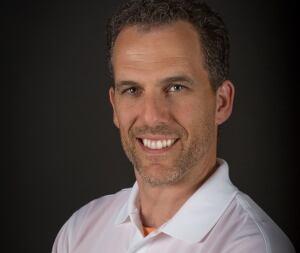 Brad McLellan Centennial Wellness Clinic