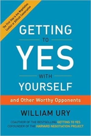 hi-getting-to-yes book