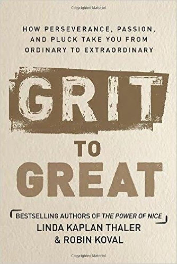 hi-grit-to-great