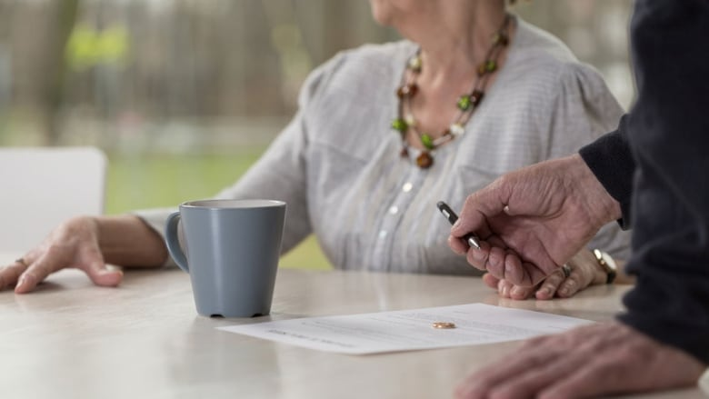 Divorce Splitting Your Assets Means Rethinking Retirement Plan