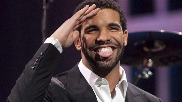 Drake covers make Drake happy (probably).