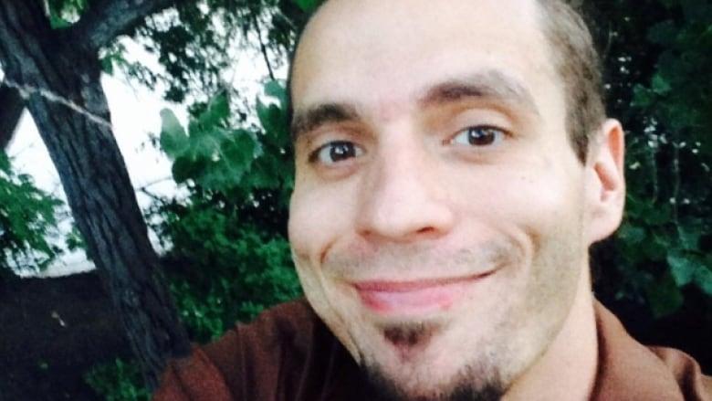 Winnipegger Joshua Stevens says friend killed at ayahuasca ceremony