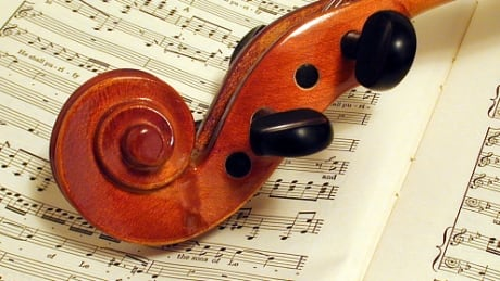 Violin teacher in Chatham acquitted of 51 sex assault-related charges thumbnail