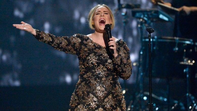 Adele on Flipboard | World News, Marriage, Divorce