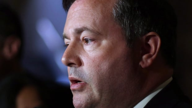 Jason Kenney is the most prominent Conservative on the House committee that will study electoral reform.