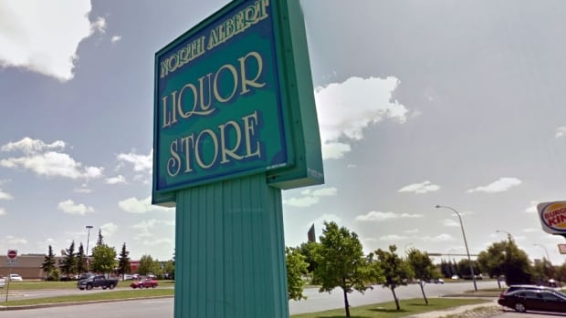 Beer, wine and liquor is sold at 75 government-owned liquor stores in Saskatchewan, but what about marijuana?