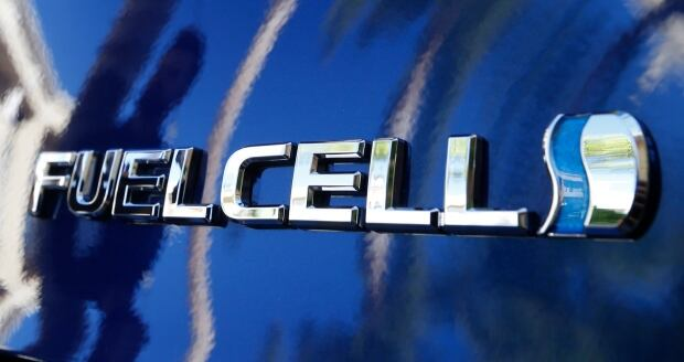 TOYOTA-FUELCELL/