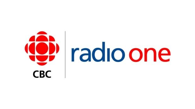 Image result for cbc radio one logo images