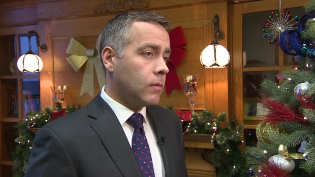 Opposition leader Cam Broten says the Sask. NDP would target money from resources into on-reserve education.