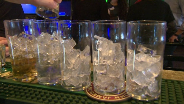 Good Night Out Vancouver is hoping to bring coasters to city nightclubs that can detect drugs commonly used to commit sexual assault.